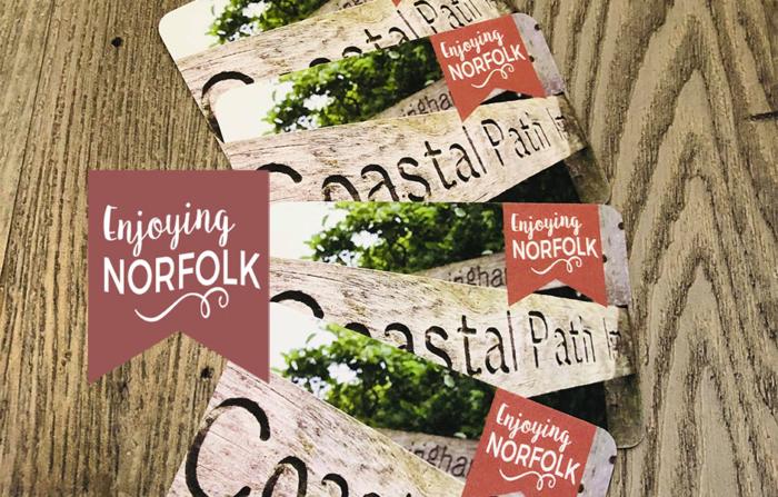 Enjoying Norfolk Discount Card: Family.