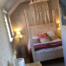 Stay at Cley Windmill in north Norfolk.