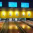 Bowling House Norwich.